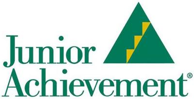 Junior Achievement Day