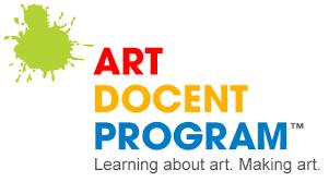 Art Docent Program is Back