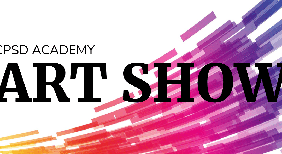 Academy Art Show